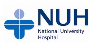 National University Hospital - Bệnh viện ĐH Quốc gia Singapore