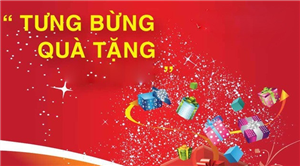 ƯU ĐÃI ĐẦU XUÂN 2019 VỚI CÁC GÓI DU LỊCH KHÁM CHỮA BỆNH TẠI NHẬT BẢN-HÀN QUỐC-SINGAPORE