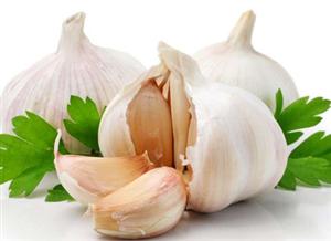 8 loại thực phẩm chủ chốt chống ung thư