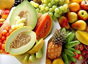Mối quan hệ giữa chế độ ăn uống và bệnh ung thư