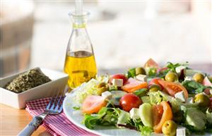 Bệnh nhân ung thư nên ăn gì để nhanh hồi phục?