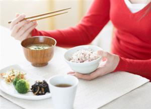Những sai lầm trong ăn uống với bệnh nhân ung thư