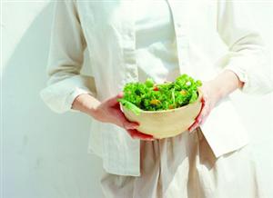 Giải đáp 3 sai lầm lớn về chế độ ăn uống cho bệnh nhân ung thư