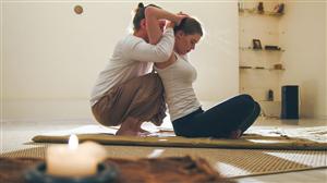 Toàn diện về Phương pháp trị liệu Judo