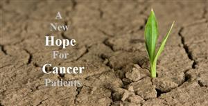 AFTVac trong điều trị ung thư biểu mô phúc mạc tái phát (PPSC)