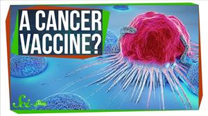 AFTVac (Vắc xin mô khối u tự thân cố định bằng Formalin) là gì?