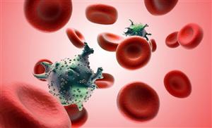 Tế bào gốc trong trị liệu ung thư