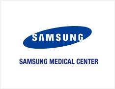 TRUNG TÂM Y TẾ SAMSUNG (SMC)